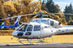 1.AIRBUS-AS355-scaled-e1583408928412
