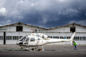 2.AIRBUS-AS355-scaled-e1583408918306