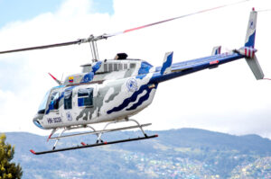 2.BELL-206-1-scaled-e1583409062721